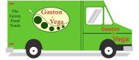 Gaston & Vega